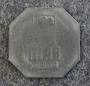 Manufakturaktiebolaget i Malmö, MAB, Alkuperäinen logo