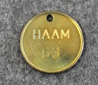 Haam Producter AB