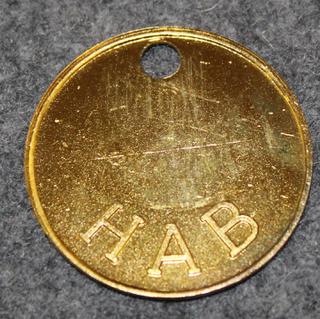 Hallstahammars AB, Terästehdas
