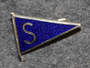 Sandhams Vänner, Yacht Club / Nautical society