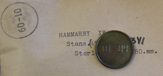Hammarby IF, urheiluseura