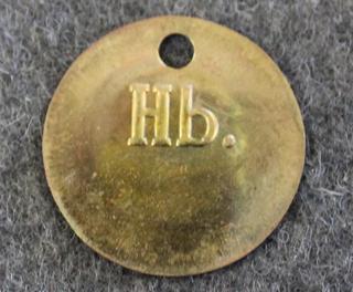 Hamburgerbryggeriet Hb, Tukholmalainen panimo