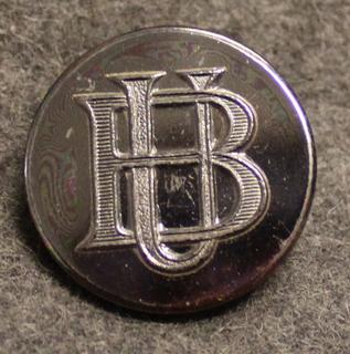 Upplandsbanken, 26mm