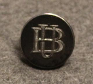 Upplandsbanken, 16mm