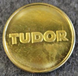 Svenska Ackumulator-Fabriks A/B Tudor, Akkutehdas