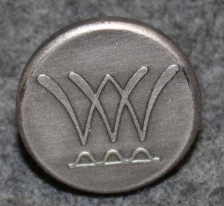 Värnamo Wellpappfabrik, 16mm