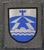 Finnish sleeve patch, Air policing / surveilance