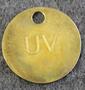 Uddevallavarvet, UV, telakka