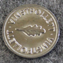 Vinstpollett, Casino token.