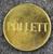 Pollett