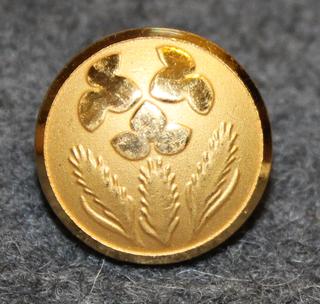 Östra härads Tingshusstyrelsen Vetlanda, 15mm kullattu