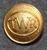 Tore Wretman Restaurangerna, TWR, ravintolaketju, 23mm kullattu, v2