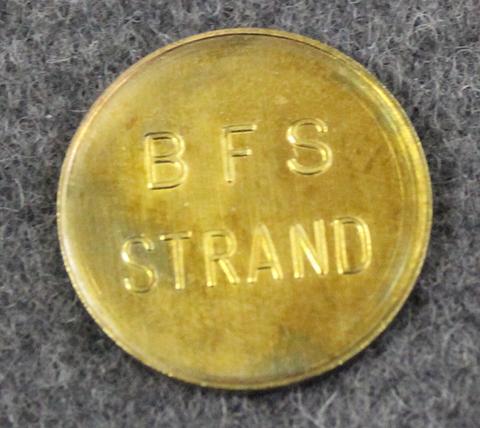 BFS Strand