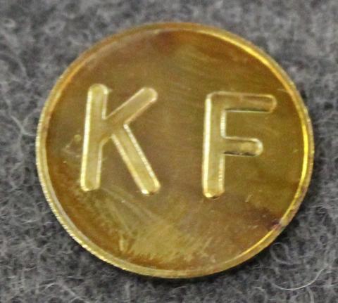Förvaltnings AB KF