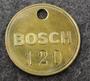 Bosch, elektroniikkavalmistaja