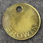 Ing. Firma Browin, Gävle