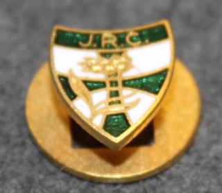 J.R.C.