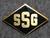 SSG, hakaneula.