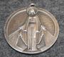 S. Mary, riipus
