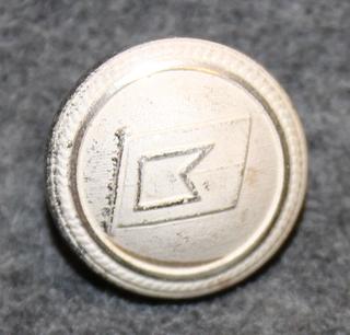Rederi AB Nord-Line, laivayhtiö, 16mm