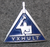 Yxhults Stenhuggeri AB, YXHULT, Rakennuskiviyhtiö