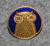 Trollhättans Bevakningstjänst, Vartiointiliike