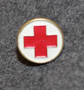Red Cross, 18mm