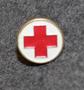 Punainen Risti, 18mm