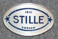 AB Stille-Werner, medical instrument manufacturer.