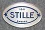 AB Stille-Werner, lääketieteellisten instrumenttien valmistaja.