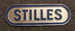AB Stille-Werner, Stilles, medical instrument manufacturer.