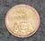 AGA (Aktiebolaget Gasaccumulator), kaffepollett, kahviraha