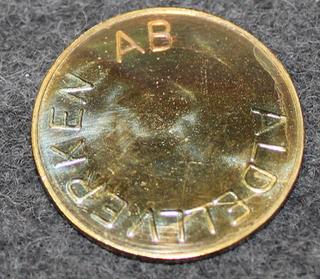Aldellverken AB, Karlskoga