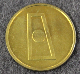 Anglo-Scandinavian Clock Co AB