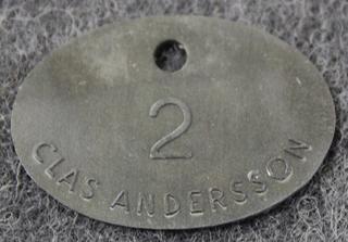 Clas Andersson 2