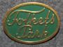 Folkets Park, julkinen puisto.