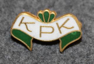 KPK Konsumentpolitiska kommittén