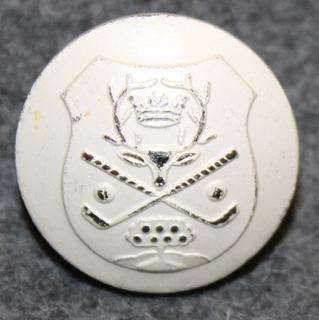 Rungstedt Golfklubb, 20mm