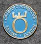 Örebro Curlingklubb