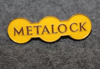 Svenska Metalock AB, Göteborg