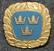 V: Congrès international des sciences généalogique et héraldique, tukholma 1950