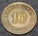 O. Berglunds Automathallar 10