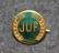 JUF Jordbruk-Ungdomens Förbund, Maamiesnuoret
