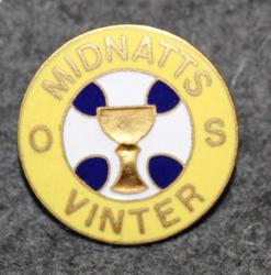 Ordenssällskap Midnatts Vinter, veljeskunta