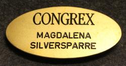 Congrex