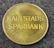 Karlstads Sparbank