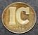 IC Lund, Bensiinirahake