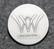 Värnamo Wellpappfabrik, paperitehdas, 24mm