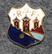 RGF, Randers gymnastiske Forening, urheiluseura, 1 tähti