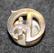 ÅiD merkki, 925 hopeaa